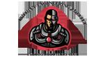 Cyborg Roboteers Club