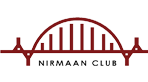 nirmaan club
